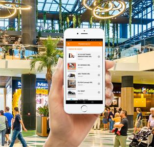 Elena Ungureanu (Visa): Pe viitor va creşte numărul tranzacţiilor cu telefonul