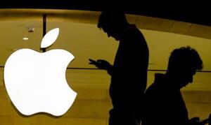 """Cum vom ajunge să cumpărăm portofele chinezești """"iPhone"""""""