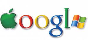 Apple, Google şi Microsoft domină topul celor mai puternice mărci ale lumii