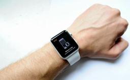 Apple Watch: performanță de vârf în miniaturizare PC, utilitate, eficiență și estetică