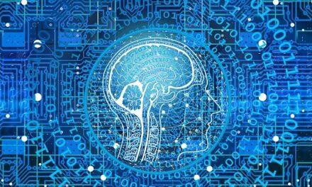 Prima consultare publică privind utilizarea Inteligenţei Artificiale
