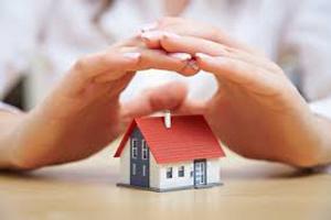 Doar o cincime dintre români au locuințele asigurate împotriva calamităților naturale, deși asigurarea este obligatorie