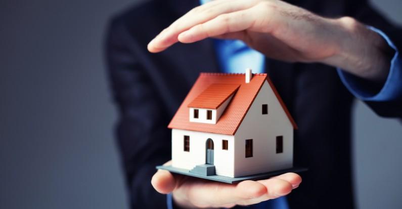 A crescut numărul polițelor active de asigurare obligatorie a locuinței împotriva dezastrelor naturale
