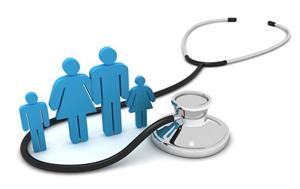 MedLife şi Regina Maria: Asigurările voluntare de sănătate comportă riscuri din perspectiva lipsei deductibilităţii fiscale