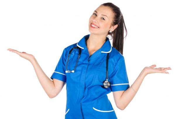 Cel mai bine plătite şi cele mai căutate specializări de asistent medical pe vremea pandemiei de COVID-19