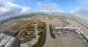 atlanta_aeroport