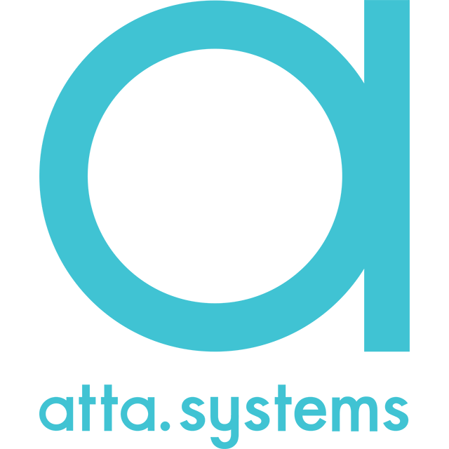 Atta Systems – noul nume al start-up-ului românesc de tehnologie AB4 Systems