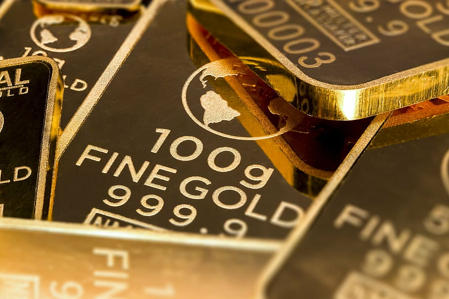 Performanţa aurului ar putea atinge noi maxime istorice în 1-2 ani