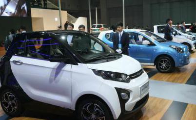Din 2025, în Olanda vor fi vândute doar automobile electrice
