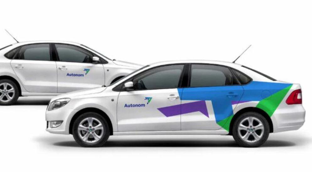 Furnizorul român de soluții de mobilitate Autonom a raportat o creștere de 10% a veniturilor, anul trecut