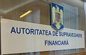 autoritatea-supraveghere-financiara