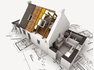 Ordinul Arhitecţilor vrea ca autorizaţiile de construire să fie obţinute în termenul legal de 30 de zile
