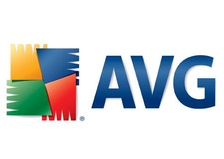 Avast Software va achiziționa AVG Technologies, pentru 1,3 miliarde de dolari