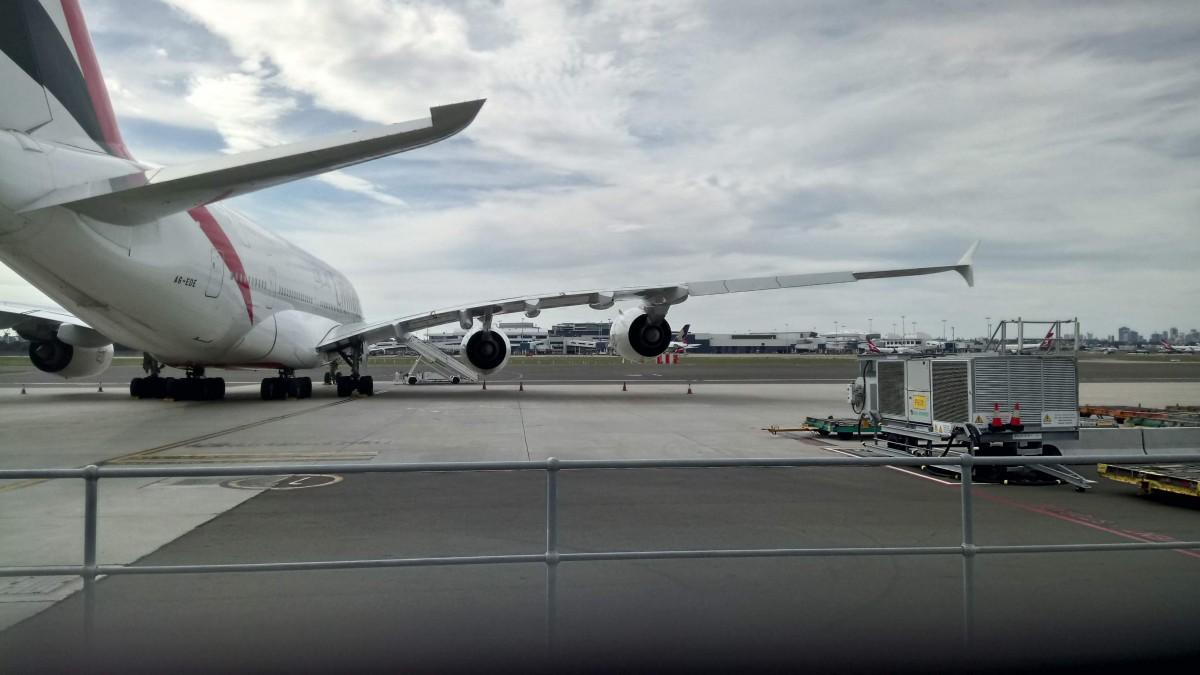 Aeroporturile românești vor intra într-o competiție directă foarte dură