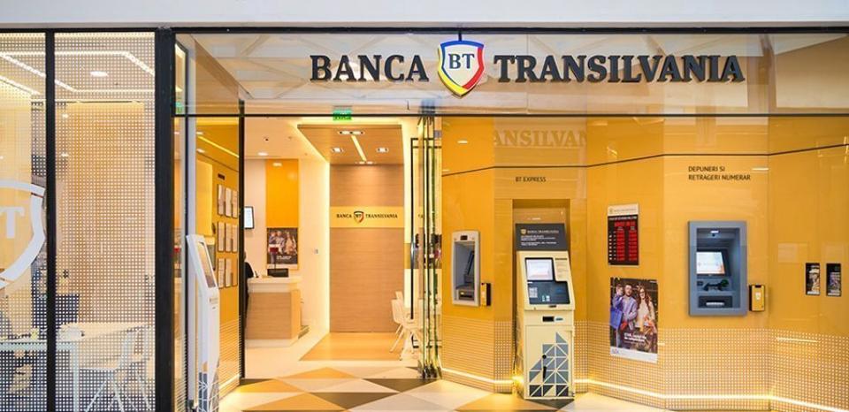 Banca Transilvania a lansat aplicație de telemedicină împreună cu DataKlas eMedical