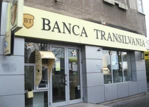 banca-transilvania