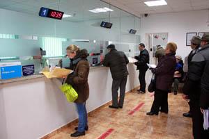 Băncile anticipează înăsprirea condiţiilor de acordare a creditelor imobiliare