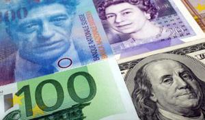 Brexitul ar putea costa băncile 15 miliarde de euro