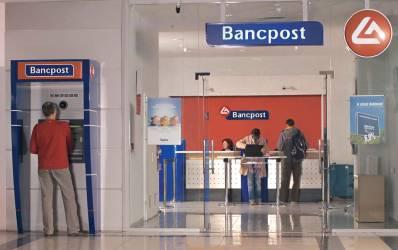 Bancpost lansează B.Digital – platforma digitală de produse de creditare