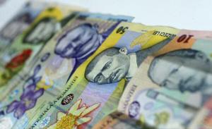 România pierde anual peste 6 miliarde de Euro din TVA necolectată, potrivit unui studiu al Comisiei Europene