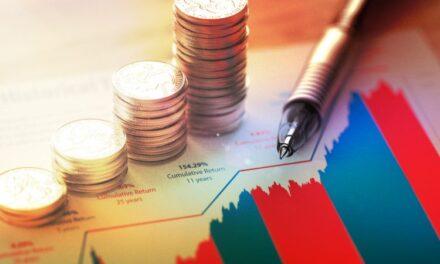 Premierul Cîţu va propune patronatelor o creştere a salariului minim de 8% de la 1 noiembrie sau 1 decembrie
