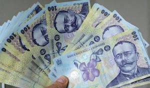România a urcat cinci poziții, până pe locul 50, în clasamentul global privind ușurința plății taxelor