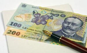 Veniturile realizate de persoanele fizice din dividende ar putea fi scutite de la plata impozitului pe venit, de anul viitor