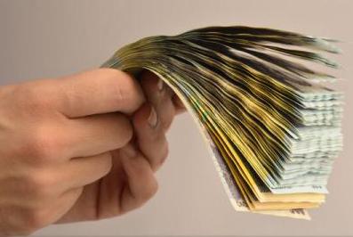 Potrivit KPMG, contribuabilii din România și din întreaga lume ar putea plăti impozite mărite în anii următori