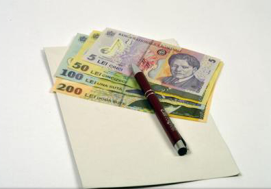 Analiză Moody's: Ratingul României este susținut de creșterea economică, consolidarea fiscală și datoria guvernamentală redusă
