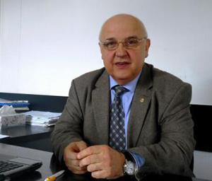 """Vasile Bar: """"Viitorul camerelor de comerţ este sumbru"""""""