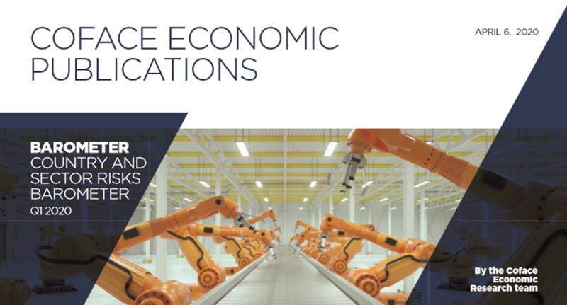 COVID-19: se prefigurează o creștere bruscă a insolvențelor la nivel global