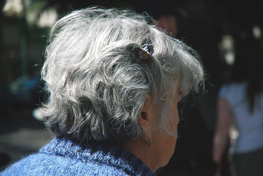 Populația UE îmbătrânește accelerat, odată cu scăderea generațiilor active