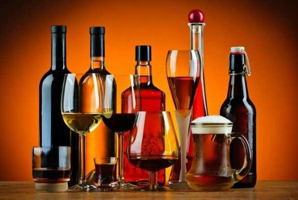 eMAG intră pe piața comercializării de băuturi alcoolice