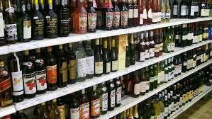 România a exportat băuturi și tutun de peste 238 milioane euro, în primul trimestru din 2015