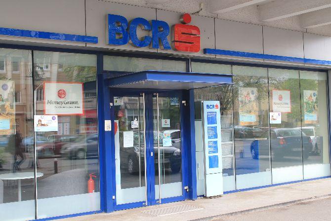 BCR emite cea mai mare emisiune de obligaţiuni în lei din România, cu o valoare de un miliard de lei