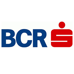 Platforma George a BCR devine open banking pentru afacerile tech