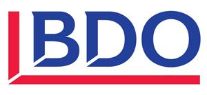 Compania de audit şi consultanţă BDO Romania a deschis un birou la Iaşi