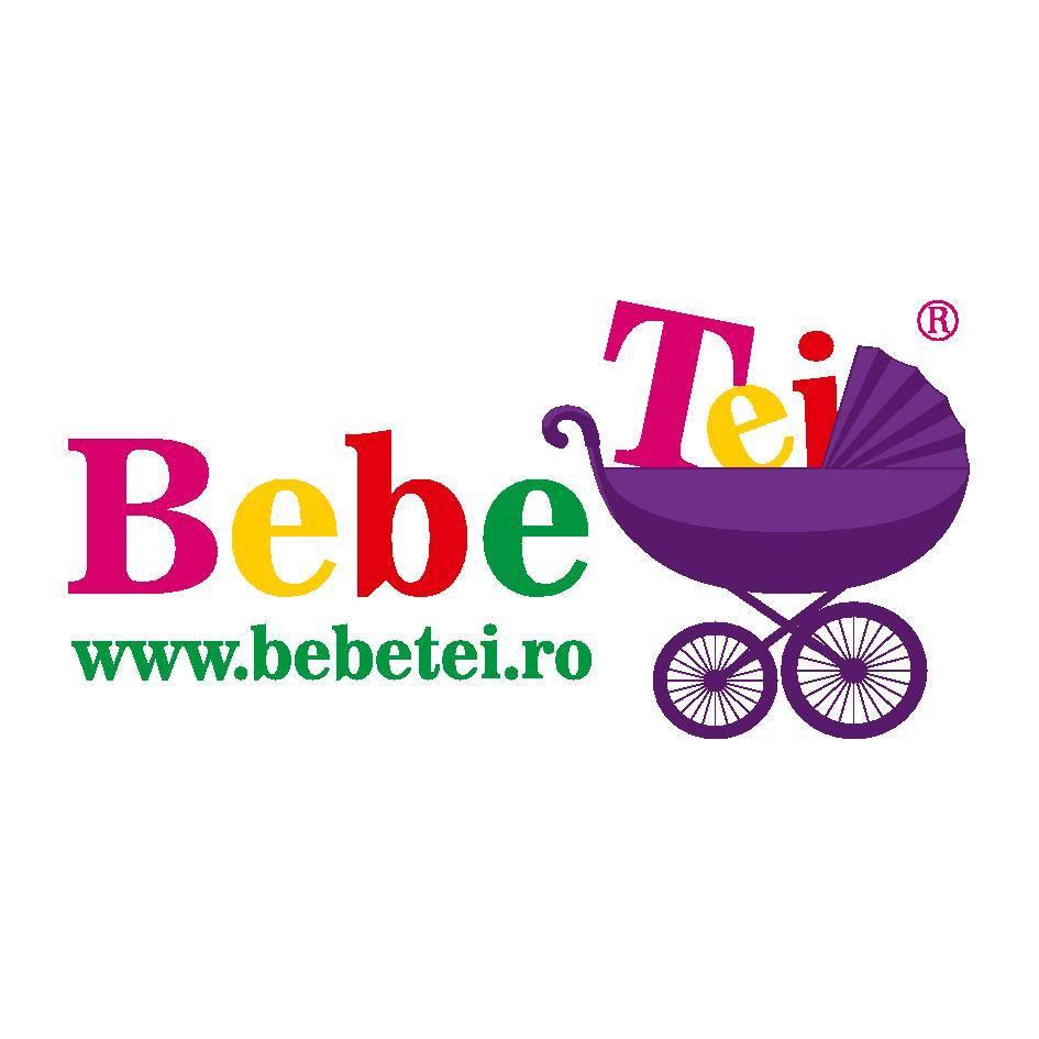Bebe Tei își consolidează centrul de distribuție din București într-o clădire nouă, construită în parcul industrial Metav