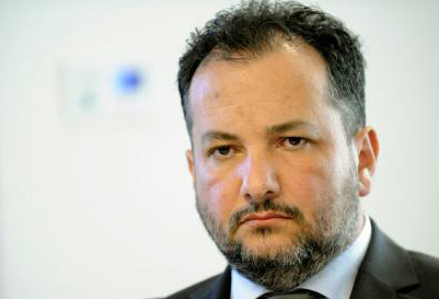 """Cătălin Beciu: """"Estimez că impozitul de 5% pe dividende se va aplica de la 1 ianuarie 2016"""""""
