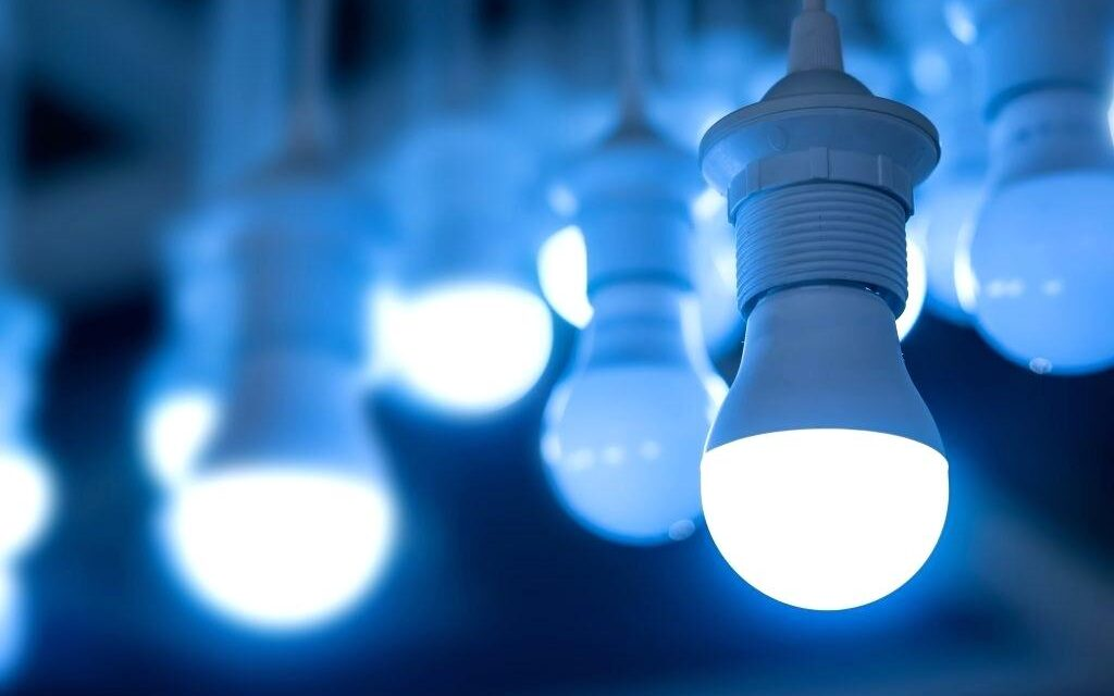 Energia electrică și gazele s-au scumpit cel mai mult în ultimul an
