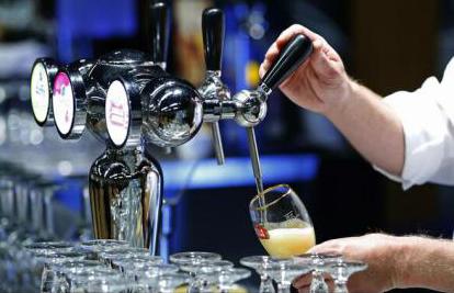 Tranzacție istorică pe piața berii: AB InBev preia SABMiller pentru 112 miliarde de euro