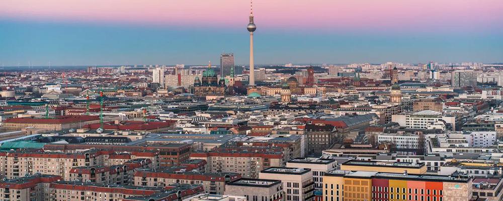 Creşterea preţului locuinţelor în Europa creează îngrijorări cu privire la o nouă bulă speculativă