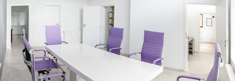 BeKid.ro investește peste 150.000 euro în departamentul de call center