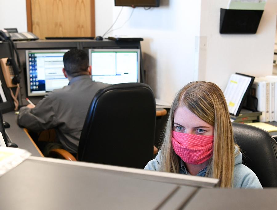 De ce se tem cel mai mult angajaţii români în ceea ce privește întoarcerea la birou