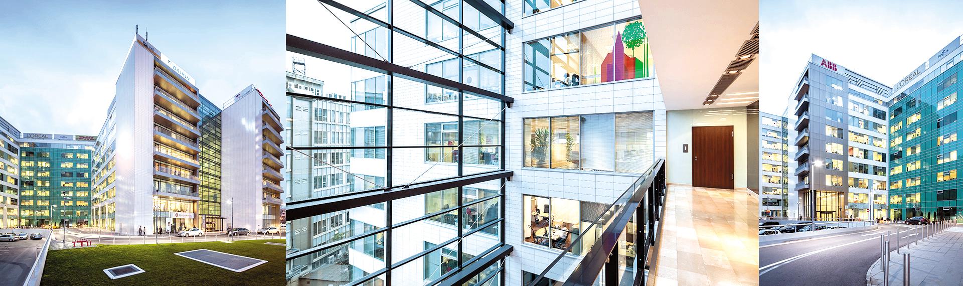 Piața de investiții imobiliare a crescut cu 37% anul trecut, dar ar putea înregistra o scădere în 2021 pe fondul incertitudinilor