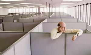 Lipsa forţei de muncă suficiente a afectat cu 10% profiturile companiilor din România