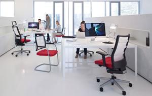 Siguranţa angajaţilor şi revenirea la locul de muncă sunt principalele preocupări din perspectiva juridică ale organizaţiilor