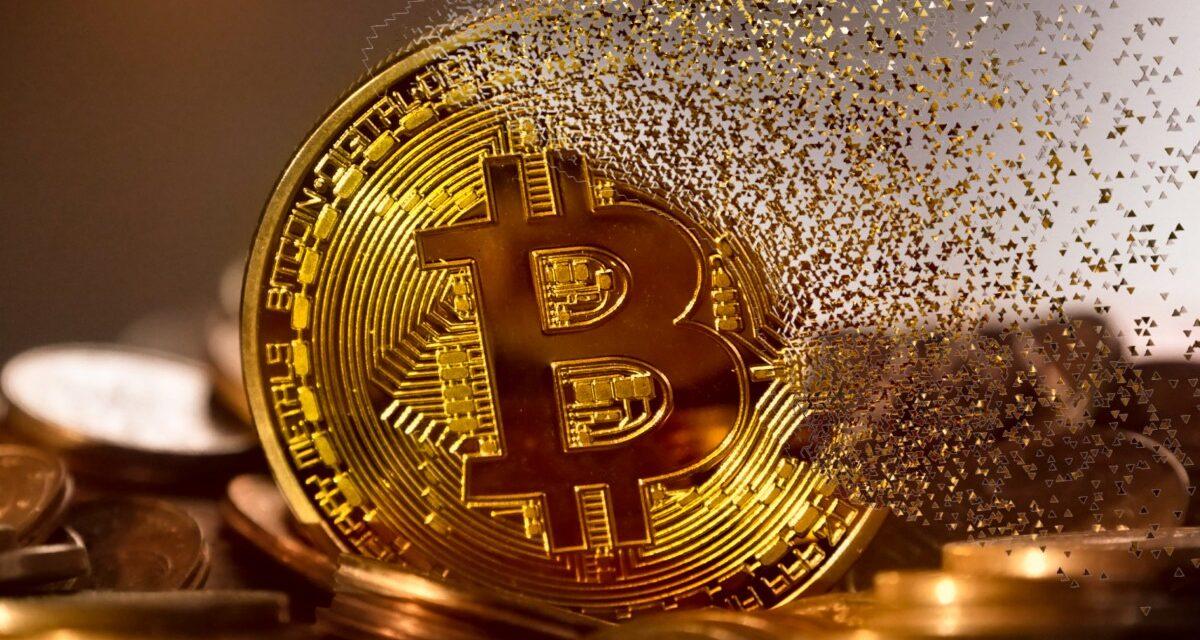 Hackerii mizează pe popularitatea Bitcoin şi a lui Elon Musk în cea mai nouă campanie de fraudă