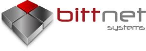 Compania românească Bittnet a atras o finanţare de aproape un milion de euro printr-o emisiune de obligaţiuni corporative