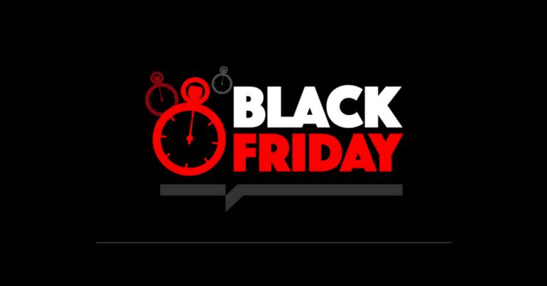 Primul Black Friday în pandemie: consumatori noi în online, categorii noi de produse și creșteri semnificative estimate de marii jucători